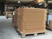 stock de pièces en série-meubles fonctionnels